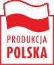 Gaśnica polskiej produkcji