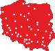 Serwis gaśnic w Polsce